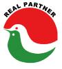 realpartner