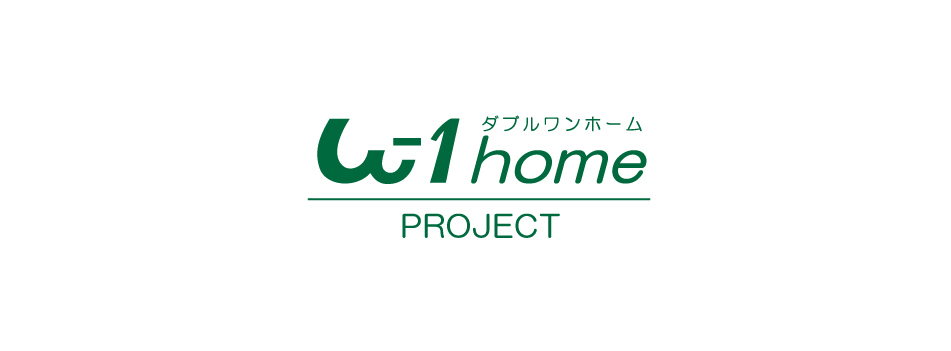 w-1home