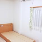 room_a1