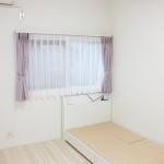 room_b1